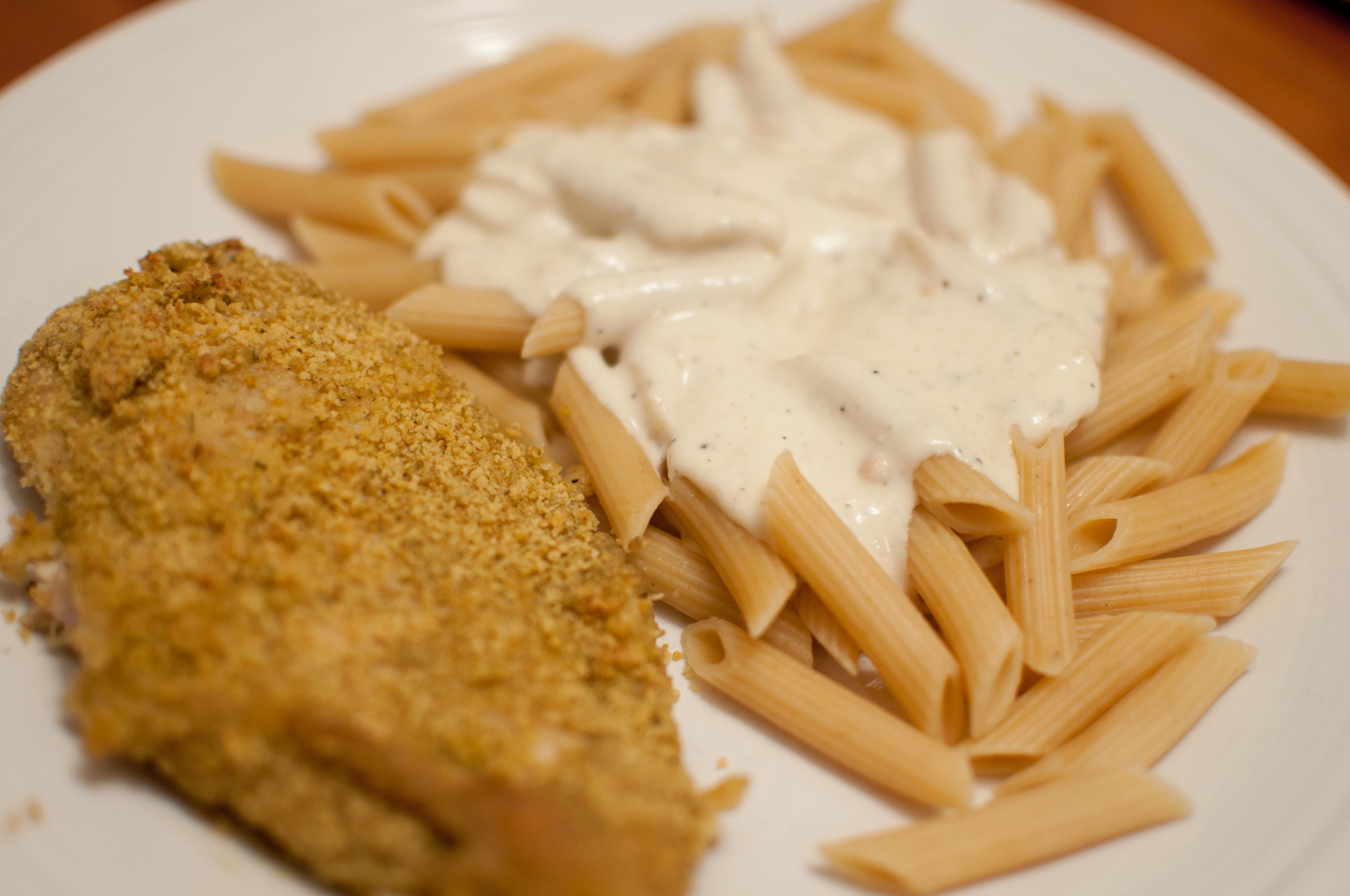Whipped Garlic Sauce Recipes — Dishmaps